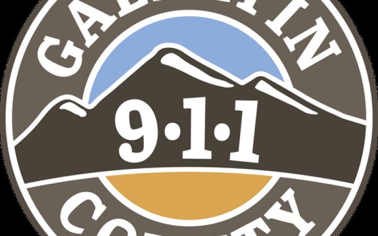 Gallatin County 911